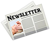 Acupuncture Newsletter